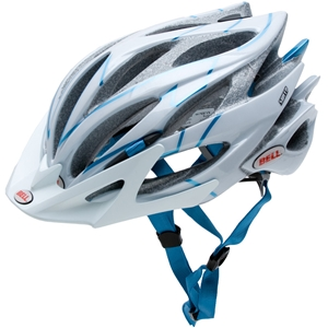 Bell Sweep XC Kask