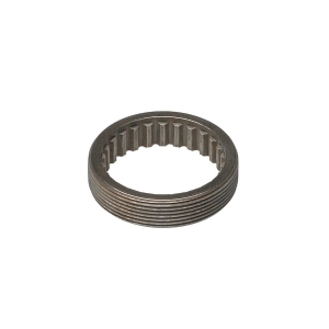 Dt Swiss 240 Disc Ring Nut Çelik M34x1mm