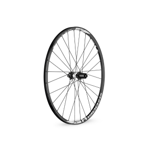 Dt Swiss Jant Seti Arka X1900 Spline 27.5 12x142mm