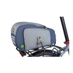 Dahon Heybe Çanta Rack Bag