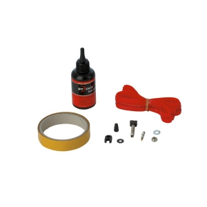 Dt Swiss Tubeless Kit 26 Jant