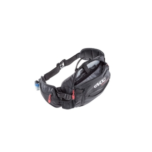 Evoc Bel Çantası Hip Pack Race 3L+1,5L