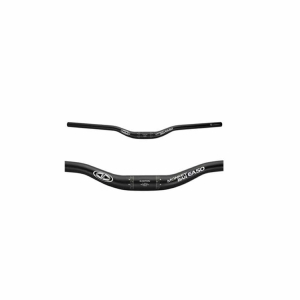 Easton Gidon MTB EA-50 Aluminyum Low Riser 31.8mm