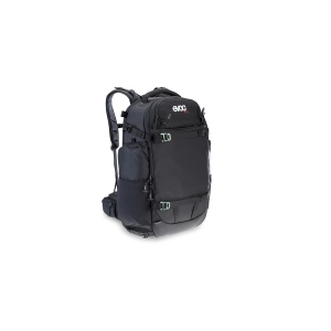 Evoc Sırt Çantası CP 35L-Camera Pack