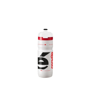 Elite Supercorsa Cervelo Matara 750 ML
