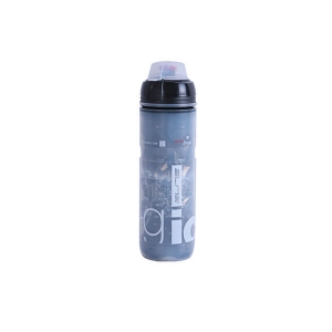 Elite Matara IceBerg Termos 650 ML