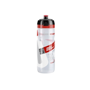 Elite Supercorsa Matara 750 ML Şeffaf