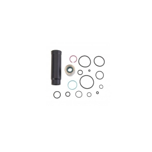 Fox 36 FIT Cartridge Seal Kit