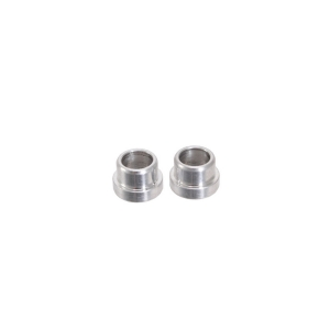 Fox Arka Maşa Bushing Kit 8mm