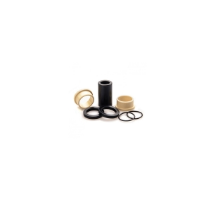 Fox Bushing Kit 6mm x 24.64mm/0.970