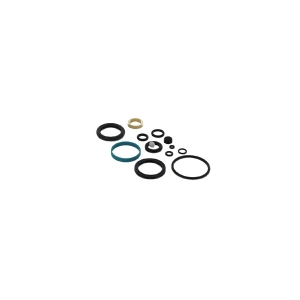 Fox Damper Rebuild Kit Float RP3