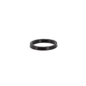Fox U-Cup Scraper Air Piston Seals Float 80-100mm
