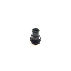 Fox Bushing Sealhead 02-04 R-RL-RLC