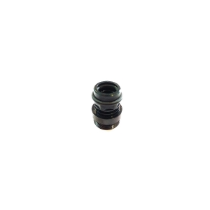 Fox Slim Cartridge Seal Head 2005-2008