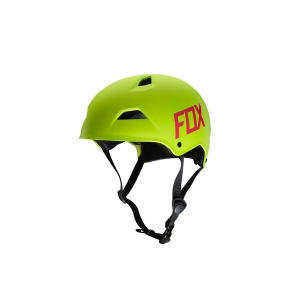 Fox Kask Flight Eyecon Hardshell DJ-Trail