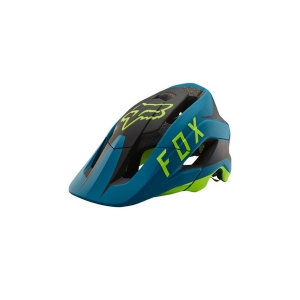 Fox Kask MTB Metah Flow