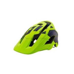 Fox Kask MTB Metah Tresh