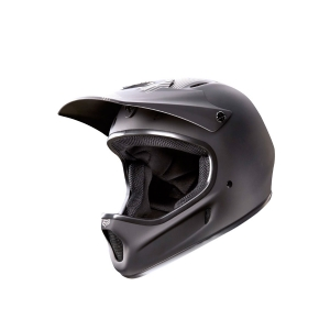 Fox Kask Full Face DH-FR Rampage