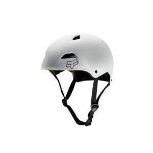 Fox Kask Flight Sport DJ-Trail