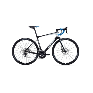 Giant Defy Advanced Pro 2 Karbon 2015