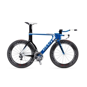 Giant Trinity Advanced SL 0 2013