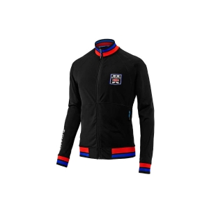 Giant Sweatshirt Team Giant-Alpecin