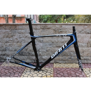 Giant TCR Advanced 2 2015
