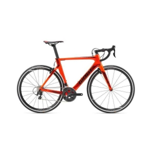Giant Propel Advanced 2 Karbon 2018