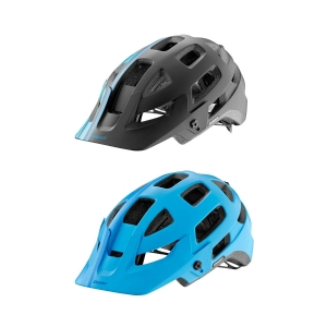 Giant Kask Rail MTB