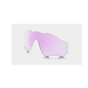 Oakley JawBreaker Prizm Low Light Lens 92905431
