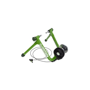Kinetic Trainer T-2400 Magnetic 3.0