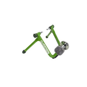 Kinetic Trainer T-2200 Road Machine 2.0