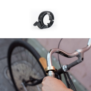 Knog Zil Oi Small 22.2mm