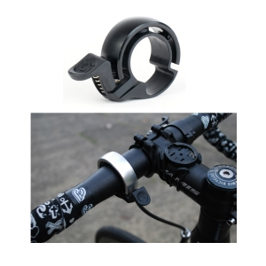 Knog Zil Oi Large 23.8 - 31.8mm