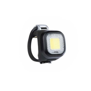 Knog Ön Işık Blinder Mini Chippy
