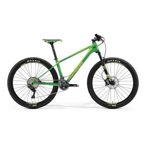 55bc34ac9c3 Site içi Arama | Bisiklet Sepeti - Bisiklet hakkında herşey....