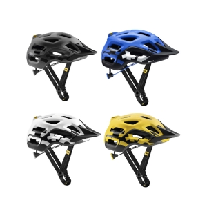 Mavic Kask Notch Mtb