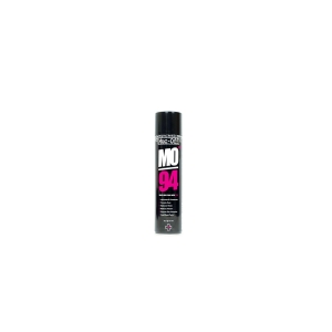 Muc-Off Bisiklet Multi Sprey 400ml