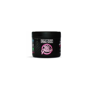 Muc-Off Bio Grease 450gr