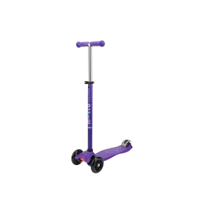Micro Maxi Scooter Purple