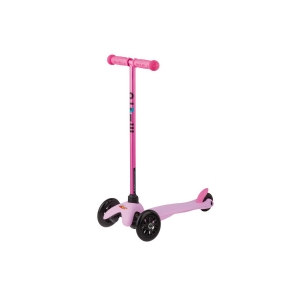 Micro Mini Scooter Candy Pink