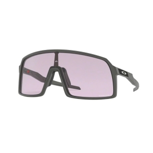 Oakley Sutro Prizm Low Light 94060437