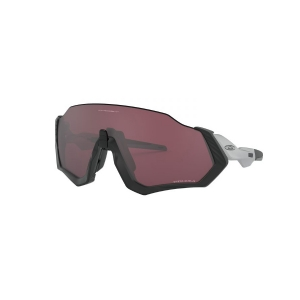 Oakley Flight Jacket Prizm Road Black 94010937