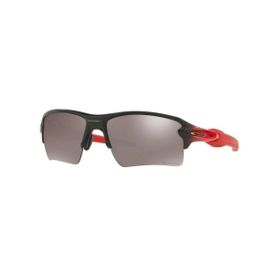 Oakley Flak 2.0 XL Black Prizm Polarized 918866
