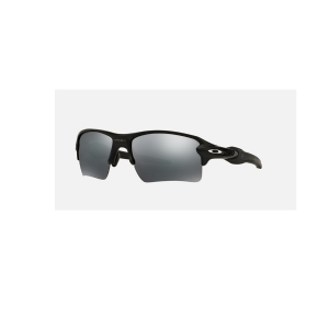 Oakley Flak 2.0 XL Black Iridium 918801