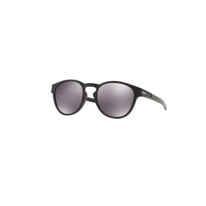 Oakley Latch Prizm Black Iridium 926527