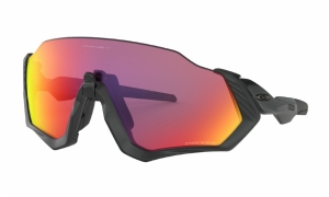 Oakley Flight Jacket Prizm Road 94010137