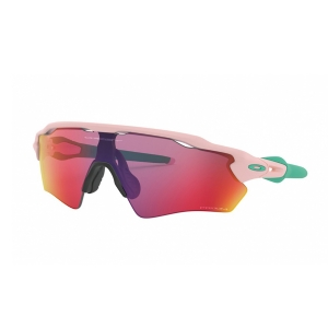 Oakley Radar EV XS Path Prizm Road 90011431