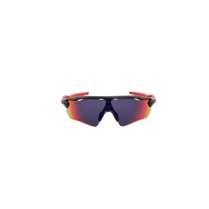 Oakley Radar EV Path Team Collection 920821
