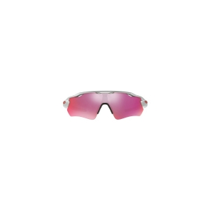 Oakley Radar EV Path MLB Collection 920831